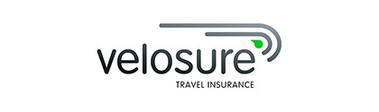 velosure_travel_ins_logo_2wt.jpg